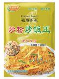 炒粉炒饭王(肉味)908g