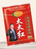 sbobet中文|appsbobet中文太太红火锅底料400g
