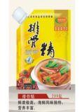sbobet中文|appsbobet中文 排骨精200g/袋